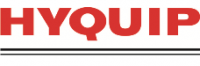 HYQUIP SYSTEMS LTD