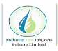 MAHAVIR ECO PROJECTS PRIVATE LIMITED