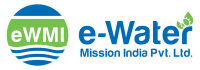 E WATER MISSION