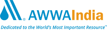 AWWA-India-Logo_Color-02