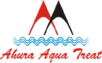 AHURA  AQUA  TREAT