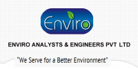 ENVIRO ANALYSTS & ENGINEERS PVT. LTD.