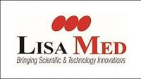 LISAMED TECHNOLOGIES PRIVATE LIMITED
