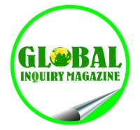 GLOBAL inquiry