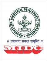 MAHARASHTRA INDUSTRIAL DEVELOPMENT CORPORATION